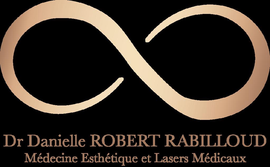 logo Dr Danielle Robert