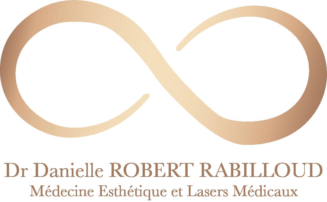 Dr Danielle Robert Rabilloud